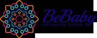 Prywatny żłobek Kraków: BeBaby