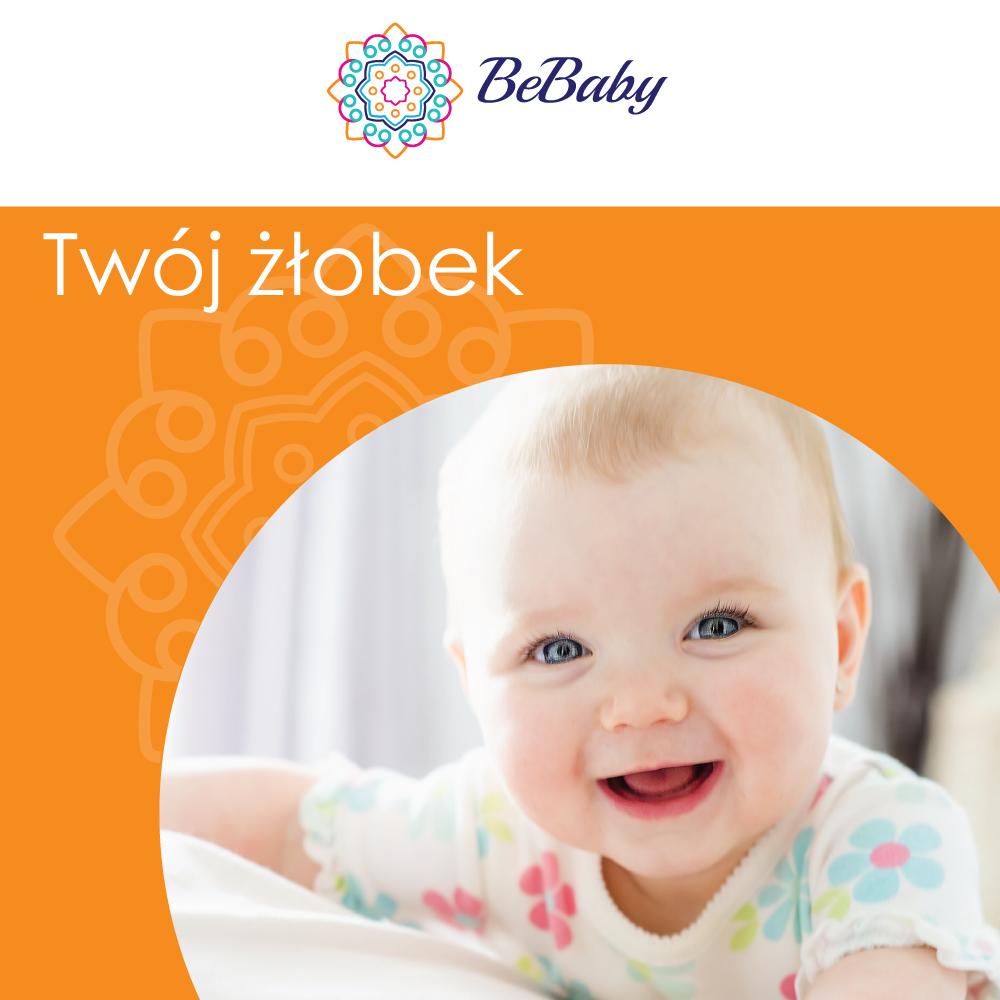 Program aktywizacji rodziców Kraków