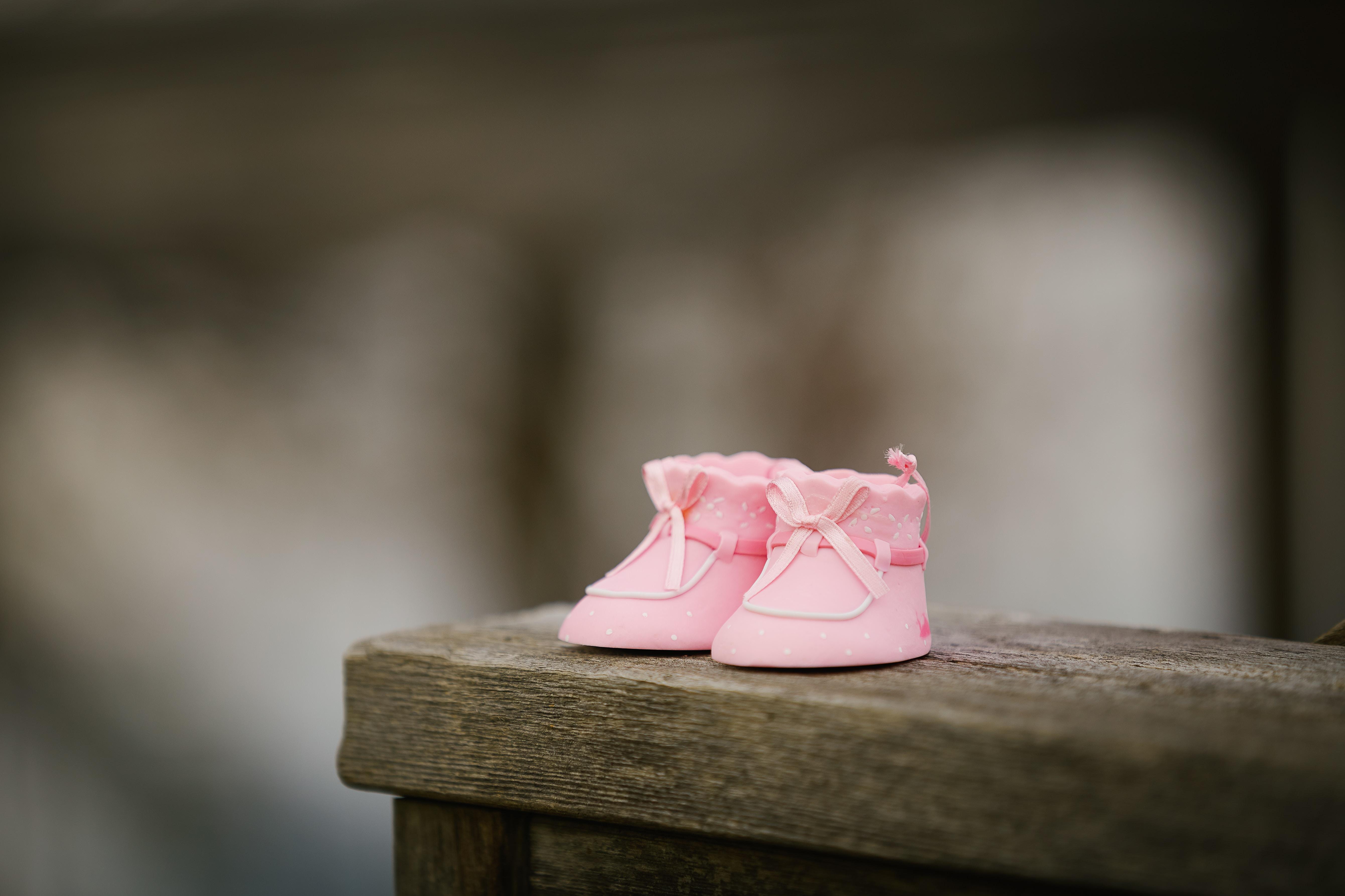 Jakie buty do żłobka sprawdzą się najlepiej?